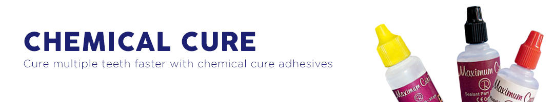 CHEMICAL-CURE_BANNER