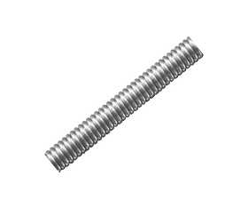 CLOSED-COIL-SPRING.jpg