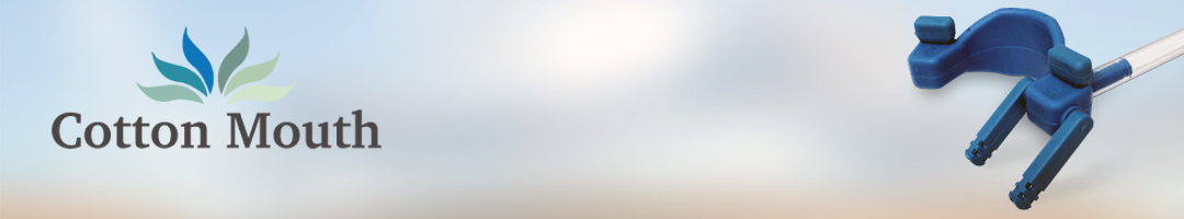 COTTON-MOUTH_BANNER