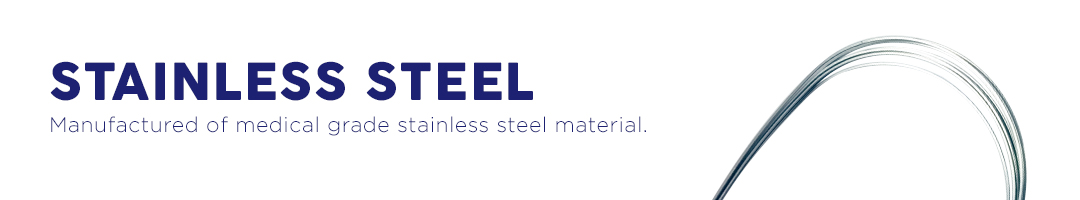 STAINLESS-STEEL_BANNER
