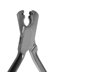 THREE-PRONG-FACEMASK-PLIER.jpg