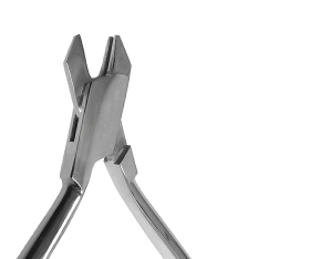 THREE-PRONG-PLIER.jpg